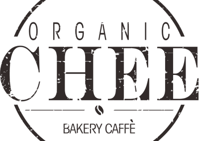 Chee Organic Bakery and Caffè