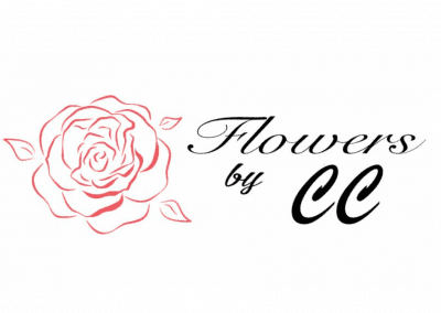 Flowers by CC