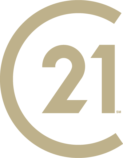 Century 21 Leading Edge Realty Inc., Brokerage – Sylvia Morris
