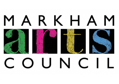 Markham Arts Council