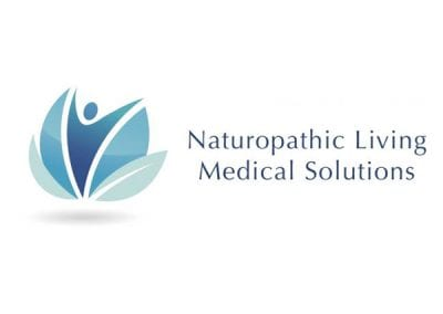 Naturopathic Living