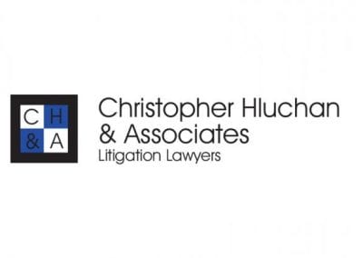 Christopher Hluchan & Associates