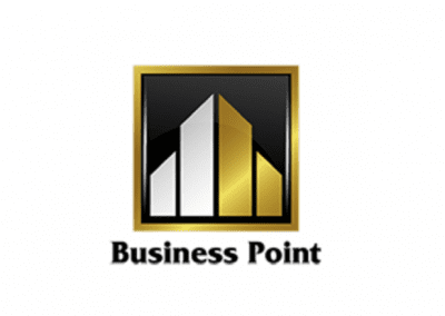 Business Point Inc.