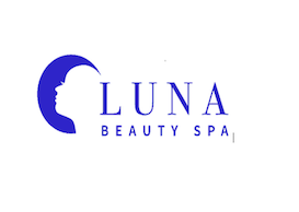 Luna Beauty Spa