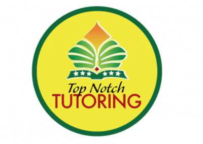 Top Notch Tutoring