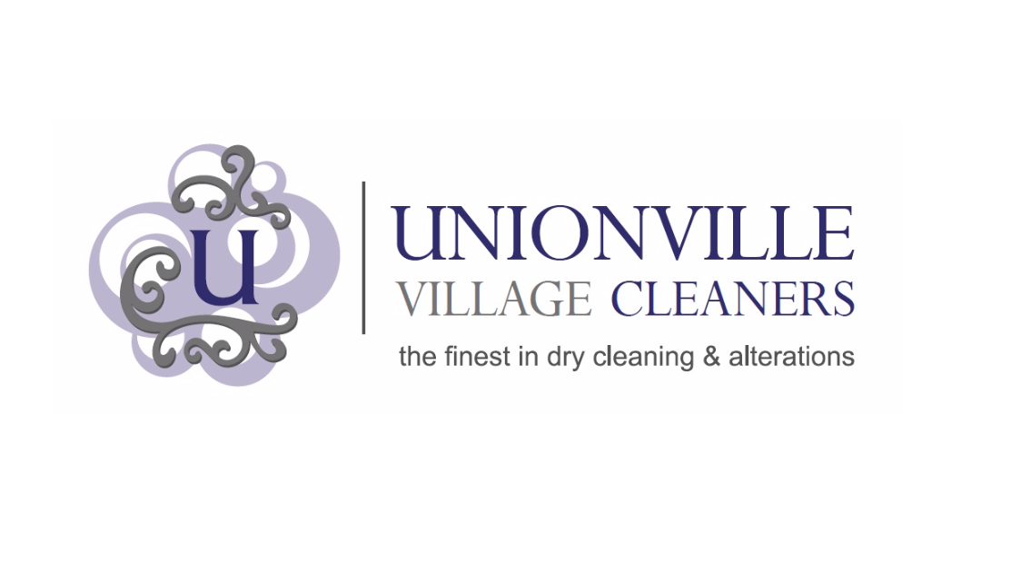 Unionville Village Cleaners