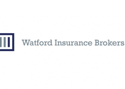 Watford Insurance Brokers Inc.