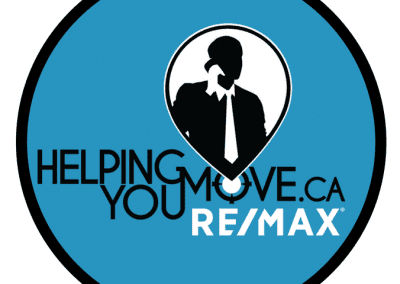 The Helping You Move Team