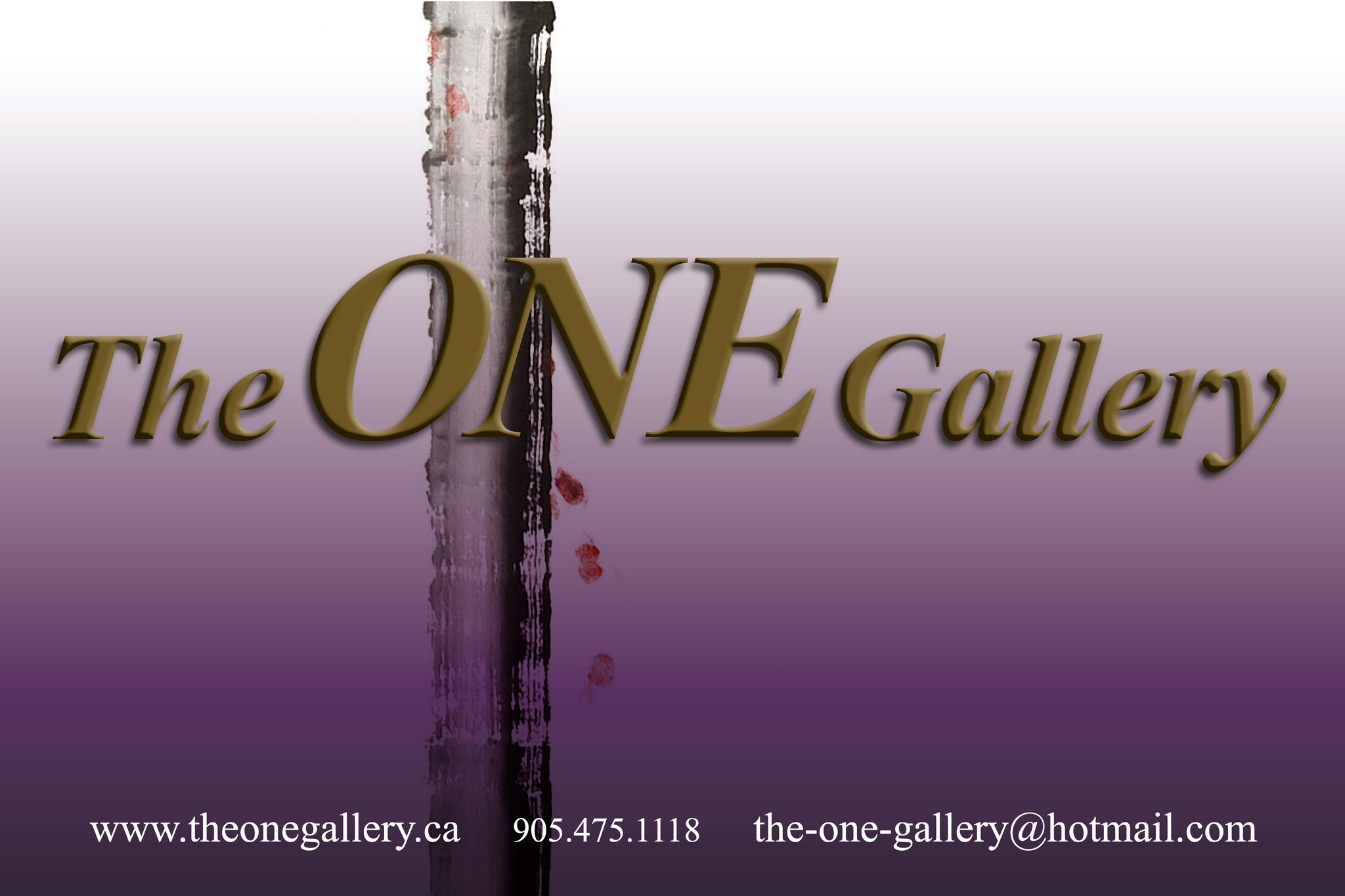 The One Gallery